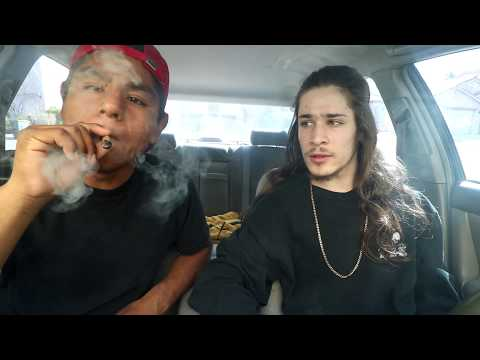 JOINT HOTBOX WITH SLABSAM710