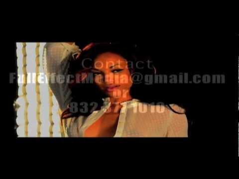 FullEffectMedia Commercial HD 2k11