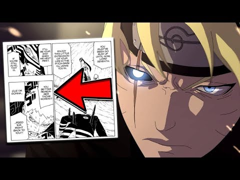 Naruto, Sakura y Sai vs Sasuke| Naruto ninja storm generationes| Zeldris YT from YouTube · Duration:  4 minutes 50 seconds