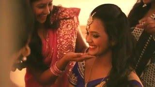 Cover images Vidiyal 3: Engagement MV/Scene (Kannala Kannala - Thani Oruvan)