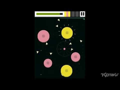 Eliss Infinity Gameplay