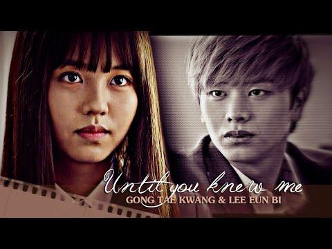 kim so hyun and yook sung jae dating