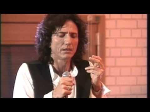 Whitesnake - Is this love - with lyrics