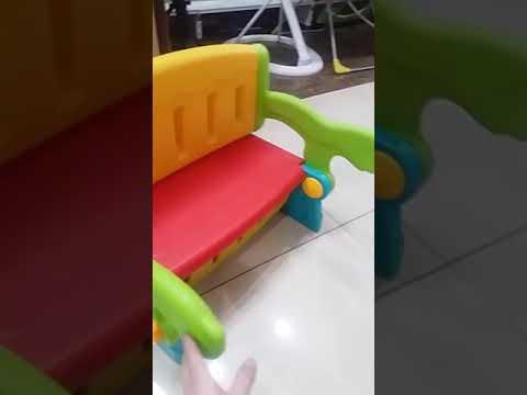 Парта-диван обзор 23102017