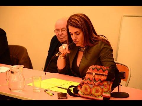 """""""Accommodements «raisonnables», multiculturalisme et islam politique"""", autour de Djemila Benhabib"""