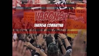 Varons - Generación Perdida Rap