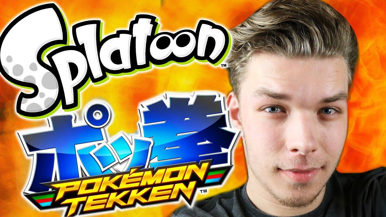 Tekken Stream Deutsch