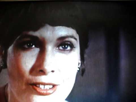 The Legacy 1978 Original Trailer Youtube