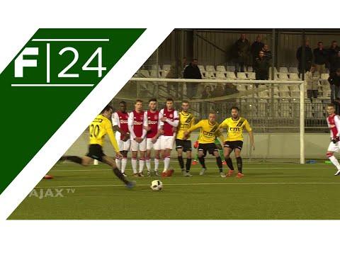Football24
