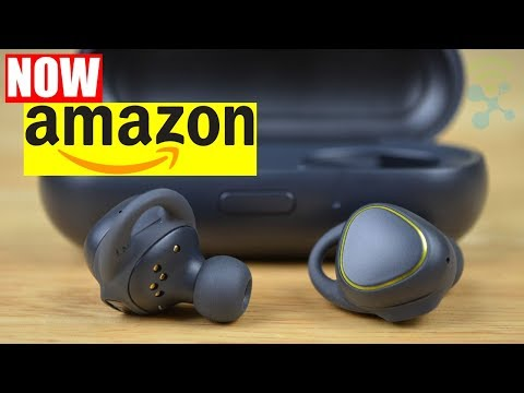 5 Best Wireless Earbuds You Should Buy On Amazon