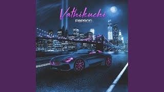 Vathikuchi