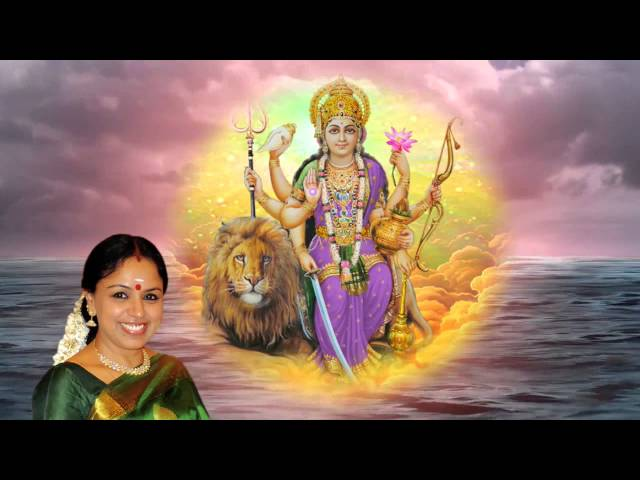 Chinnanchiru Penn - Lingha Bhairavi