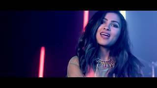 Vidya vox kuthu fire official video hd