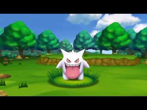 Episode 2 - Hey Monster (Monster Park) Seel Quest?? - YouTube