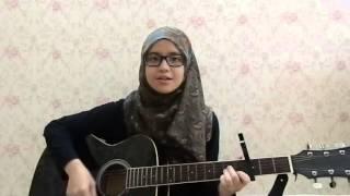 Video Kun Anta (versi guitar) download MP3, 3GP, MP4, WEBM, AVI, FLV Oktober 2017