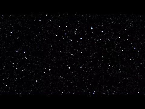 1974 [274] Polska v Argentyna [3-2] Poland v Argentina