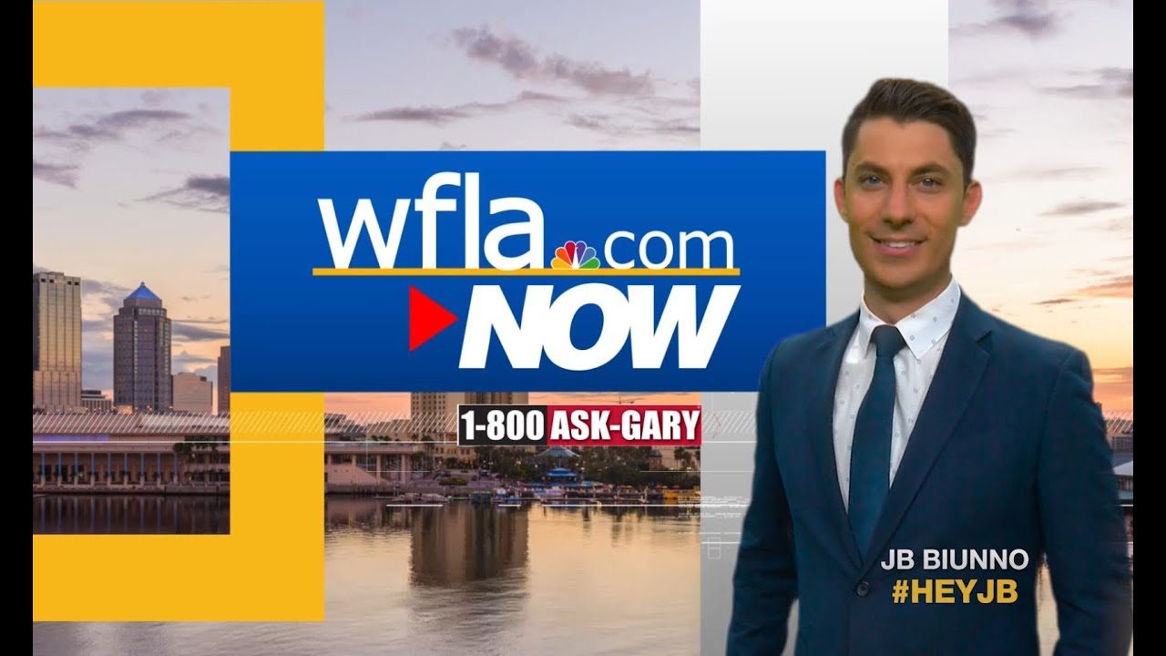 Download Brian Laundrie's Parents Leave with Police Escort, Search for Gabby Petito's Fiancé Expands in Fla.