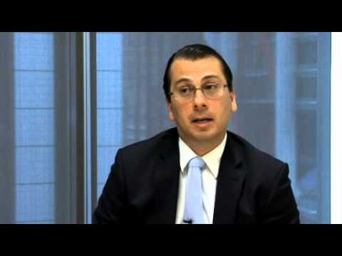 February 2015 Economic Update with George Tharenou