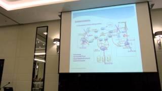видео Применение IPsec для защиты сети
