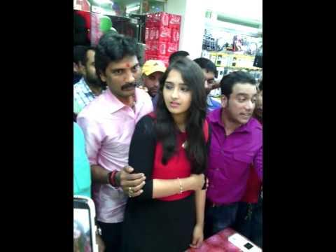 malayalam actress sanusha disturbed in...