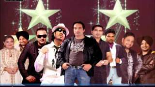 Audio - Aaja Mahiya - Balbir Beera