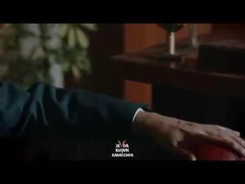 Mustafa Yıldızdoğan TRT'de Başbuğ TÜRKEŞ rolünde