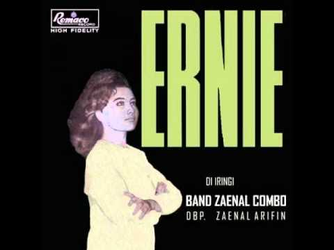 Ernie Djohan - Kenangan Manis Mesti Berlalu (Zaenal Arifin)