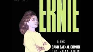 Gambar cover Ernie Djohan - Kenangan Manis Mesti Berlalu (Zaenal Arifin)