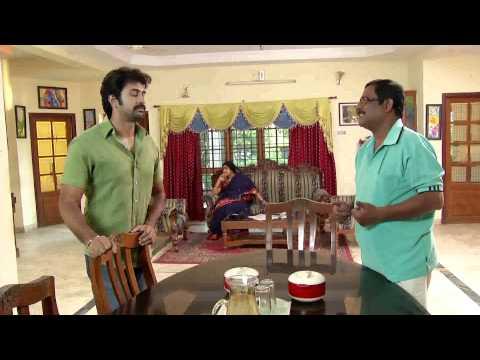 Kalyana Parisu Episode 136 19/07/2014