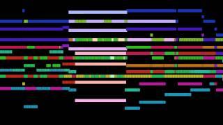 Ludwig van Beethoven - Mvt. 1, Allegro ma non troppo, un poco maestoso