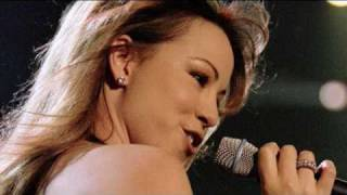 (Stringapella) Anytime You Need a Friend - Mariah Carey