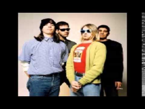 Curmudgeon - Nirvana (all live versions) mp3