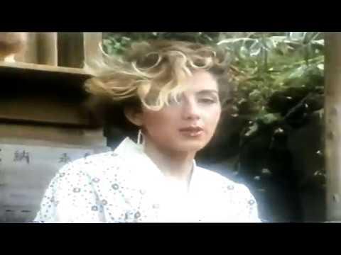 MECANO . JAPON..Presentacion de su clip en el programa tocata .mayo 1984