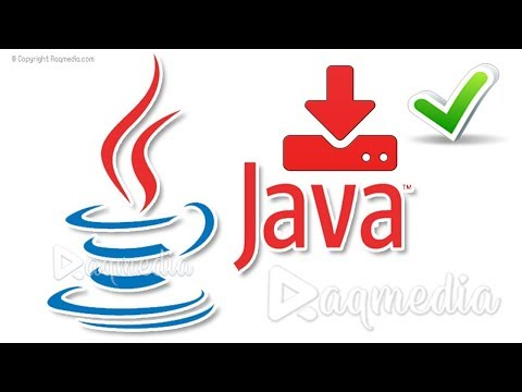 How To Install Java JDK On Windows ✔️