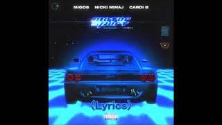 Migos Motorsport.mp3