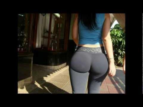 Blanco, transparente y delicioso from YouTube · Duration:  1 minutes 11 seconds