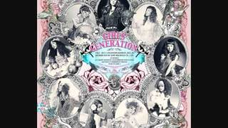 Girls Generation(SNSD)-The Boys Mp3 Download