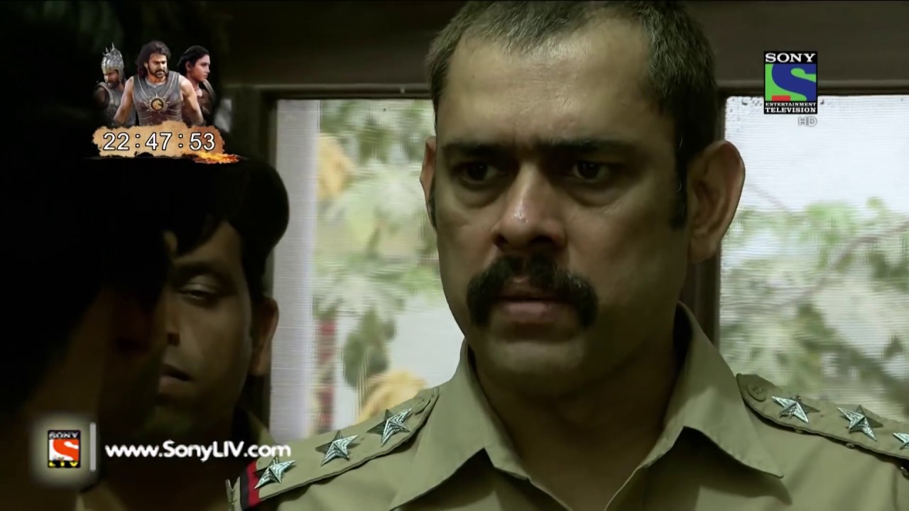Crime Patrol Dial 100 - क्राइम पेट्रोल -Mayajaal-Episode 37 - 5th December,  2015