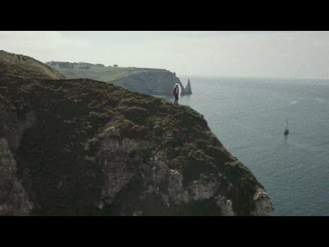 Youtube: Ichon – Cyclique, prod. Myth Syzer (Clip Officiel)