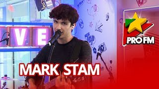 Mark Stam - IMPAR ProFM LIVE Session