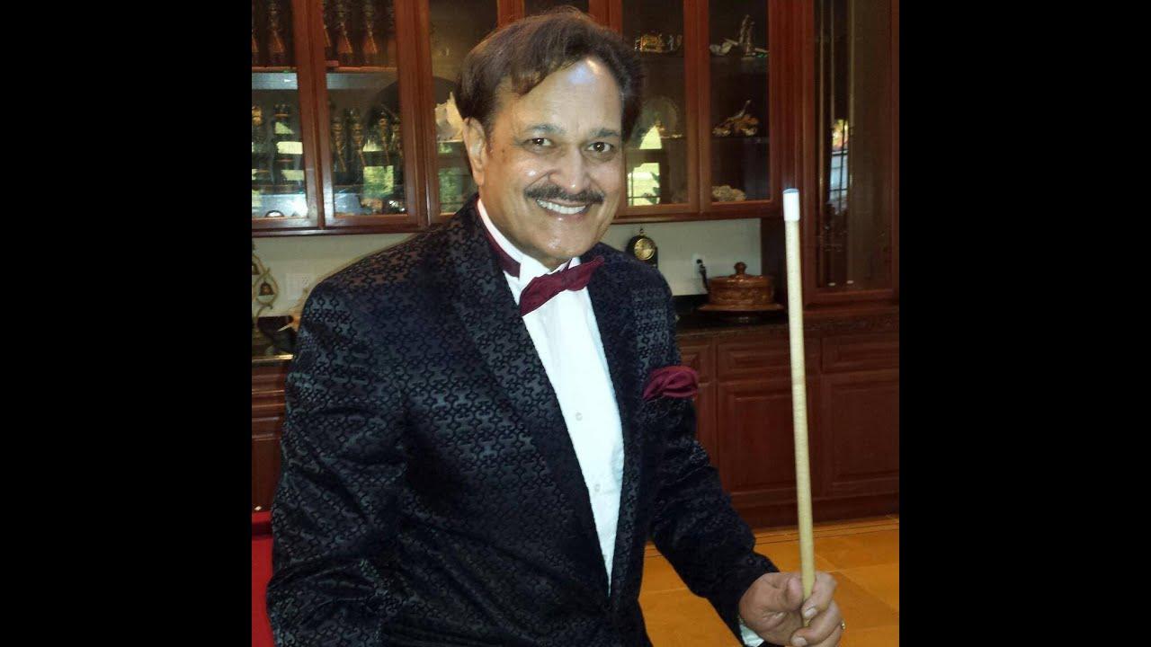 Dr. Romesh Japra – Community Leader, Philanthropist, Cardiologist, and Fremont Hindu Temple Founder #cardiology