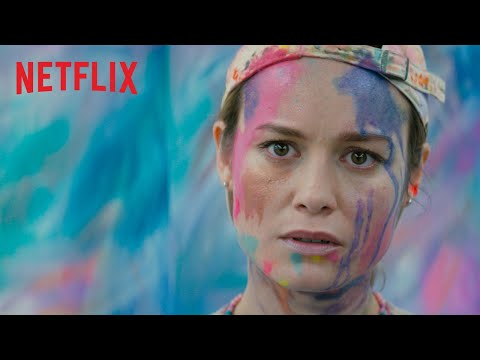 Assista ao Primeiro Trailer da Estreia de Brie Larson como Diretora em LOJA DE UNICÓRNIO