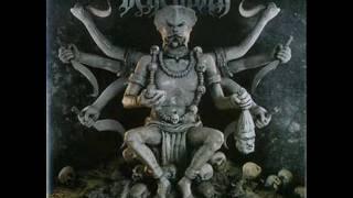 Behemoth: Kriegsphilosophie