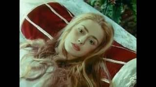 Роксолана: пленница султана (1997) часть 4