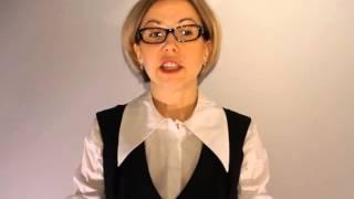 видео Акционерное общество: что такое АО, устав и уставной капитал, документы, виды: зао и оао