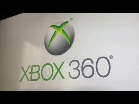 Xbox 360 E76 One Red Ring Error Fix