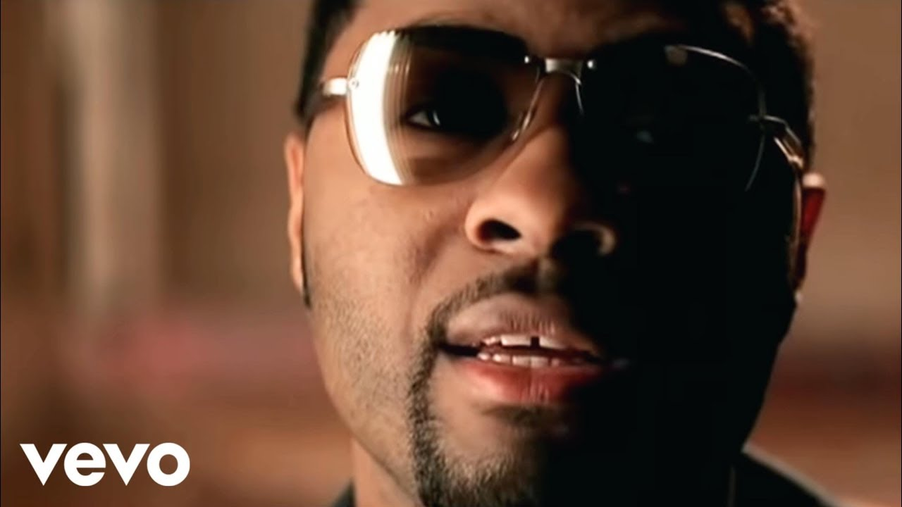 Jagged Edge's 'Let's Get Married' Remains the Best Song About ...