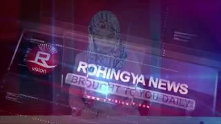 Rohingya Daily News 04 April 2017