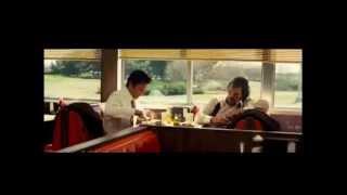 American Hustle Trailer 2013