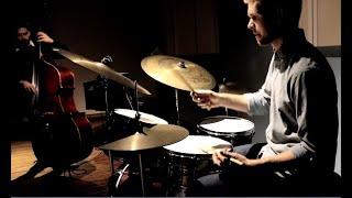 Lucas Ebeling Trio-Daahoud